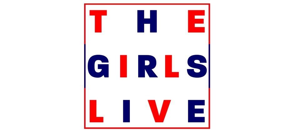 協栄産業 テレビ東京 The Girls Live モーニング娘。'18、アンジュルム、Juice=Juice PETボトル リサイクル ペットボトル 古澤栄一