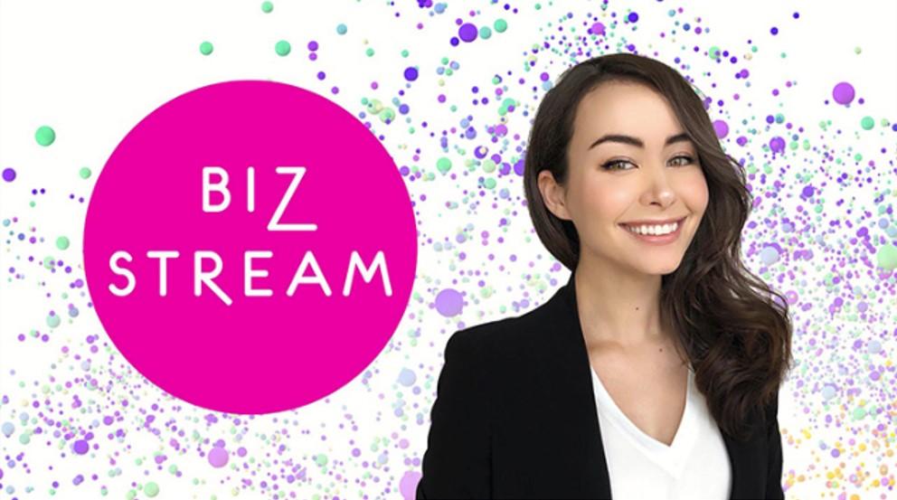 協栄産業 ジャパンテック BIZ STREAM Biz Stream biz stream リサイクル ペットボトル PETボトル NHK NHKワールドJAPAN